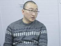 九九互娱王佳:施耐德IMDC引入提升业务能力