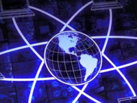 干货:规划从IPv4到IPv6的迁移的4个步骤