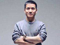 刘作虎确认:一加6搭载骁龙845,6月就发布