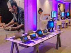 CES2018:新 Windows 10 设备将赋能消费者