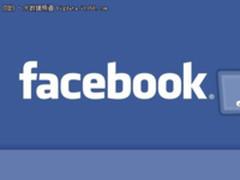 Facebook叫停虚拟助理M项目,原因为何?