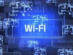 CES 2018:Wi-Fi联盟宣布WPA3无线安全协议