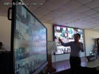 教学小数据为鄂尔多斯教育信息化发展添动力