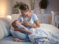 CES2018:BlueSmart推喂养神器BlueSmat mia