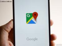 谷歌回应与高德绯闻:谷歌地图在中国无变化