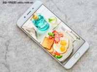 OPPO再居榜首 2017年智能手机销量TOP10出炉