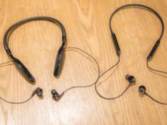 500块颈挂耳机买W360NB还是FIIL随身星?