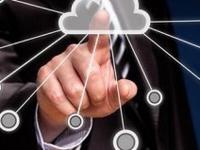 Gartner分析:企业选择云呼叫中心的十大原因