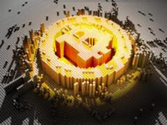 央行终按捺不住 虚拟货币交易或退中国市场