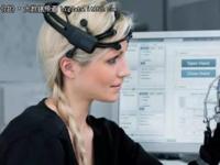硅谷大佬忙着研究脑机接口,他们在害怕什么