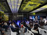 南瓜租房App上线 搜狐焦点继续发力开放平台