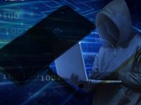 博览安全圈:黑客攻击一加官网 盗刷信用卡