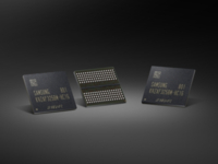 三星量产16Gb GDDR6显存 NV新显卡有望首发