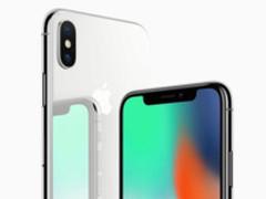 苹果将有新版本更新 iPhone可选择关闭降速