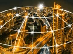 2018年的AR和VR对无线网络有什么期望?
