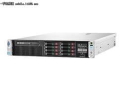 惠普DL388 G9服务器上海年终促销22889元