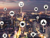 干货:智能网络技术的工作原理及优劣势