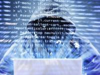 博览安全圈:挪威290万公民数据或遭黑客窃取
