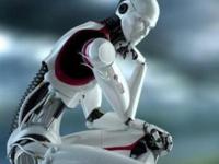 5种机器学习的创新用途 可能和你有关!