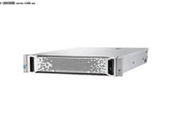 """惠普DL388 G9服务器""""上海天哲""""售24500元"""