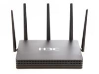 简约不简单 H3C ERG2-1350W无线网关澳门威尼斯人官方网站
