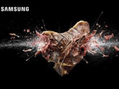 三星Galaxy S9宣传语曝光 确认最强拍照