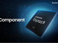 三星开放销售Exynos芯片 多厂商有意采用
