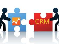 新技术的进化将在2018年如何影响CRM?