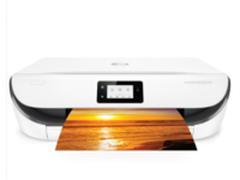 惠普DJ 5088无线打印一体机京东售价899元
