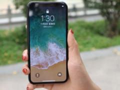 新iPhone X曝光:全新电池设计 续航飙升
