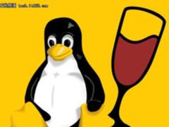 Wine 3.0让Windows应用在Linux上流畅运行!
