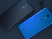 千元内的最佳选择 魅蓝S6为何受用户青睐