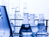 数10亿TB数据如何存储在一小瓶液体中?
