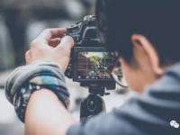 摄影师排名第154位 2017职业排行榜公布