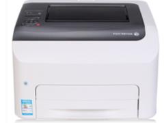 富士施乐 CP228w 彩色激光打印机仅售2849