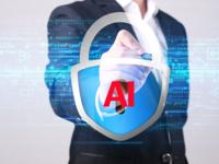 外媒热议:人工智能如何重新定义网络安全?