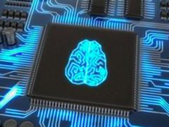 因为AI  这些芯片巨头重新设计了处理器