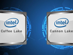 为避免漏洞影响 Intel计划从底层革新CPU