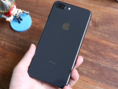 美国运营商宣布官翻版iPhone 7:只要2400元
