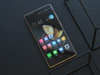 梦想照进现实 从全面屏感受手机市场的演进