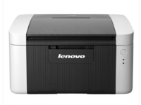 联想LJ2205 黑白激光打印机京东599热售中
