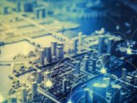 日益发展的物联网将如何改变我们的生活?