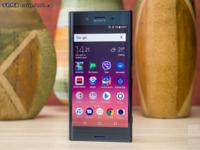 LG助攻 索尼首款OLED屏幕手机或于MWC首发