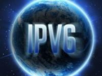 IPv4升级到IPv6 你不得不关心这四个问题