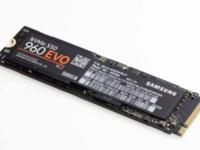 真是一分钱一分货 NVme SSD都有哪些优势?