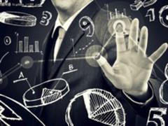 科普帖:五分钟快速了解大数据及其必备技能