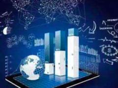 边缘计算会让未来数据中心往哪个方向发展?
