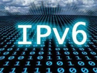 解读我国全面推进IPv6落地的四大原因!