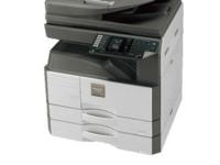 双面打印扫描网络打印 夏普AR-2048N复合机