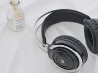 吃鸡新选择 雷柏VH100S背光游戏耳机评测